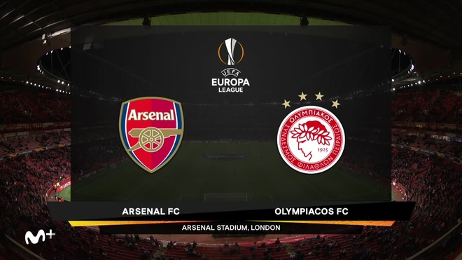 Arsenal-Olympiacos-Europa-League-32-RedView-2020