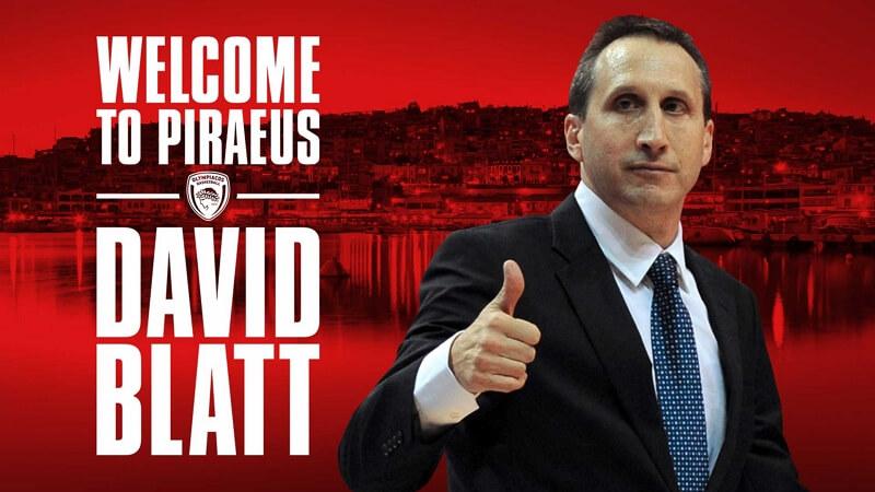 David-Blatt-Olympiacos-BC
