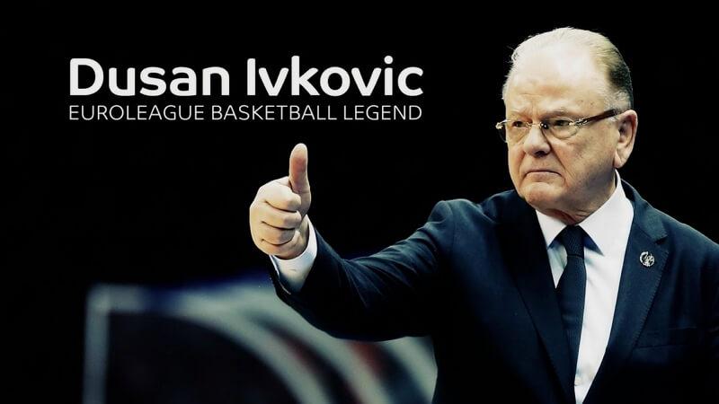 Dusan-Ivkovic-vs-Zeliko-Obradovic