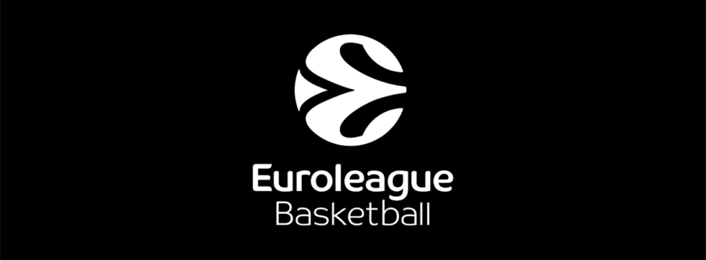 Euroleague-Basketball-Logo