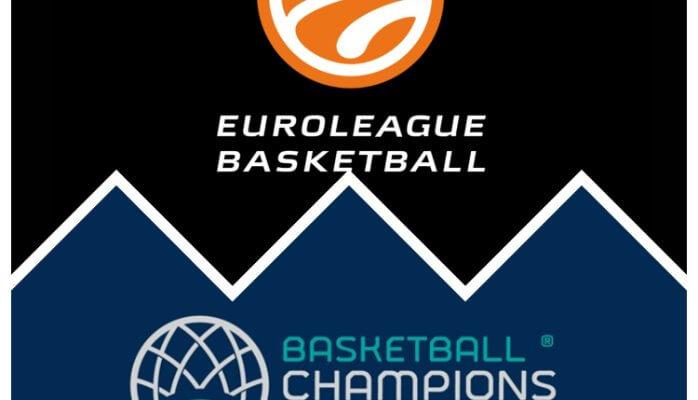 Euroleague-VS-Fiba-Champions-League-European-Basketball-RedView