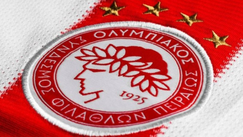 Olympiacos-94-Years-RedView