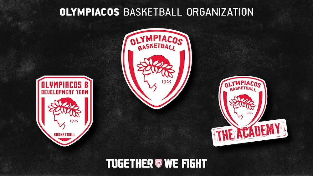 Olympiacos-Basketball-RedView