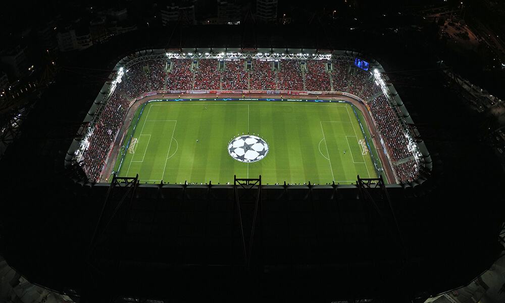 Olympiacos-Champions-Leauge-2019-Karaskakis-Stadium-RedView