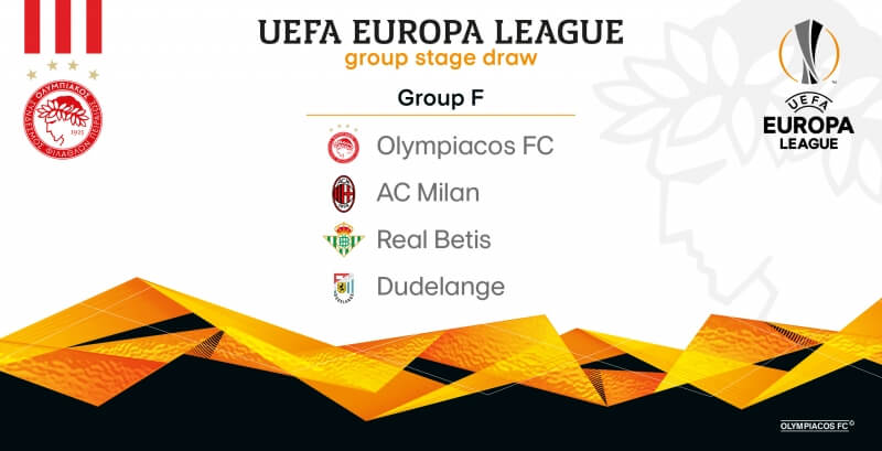Olympiacos-FC-Europa-League-Group-2018