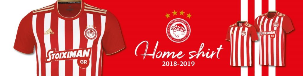 Olympiacos-FC-home-shirt-2018