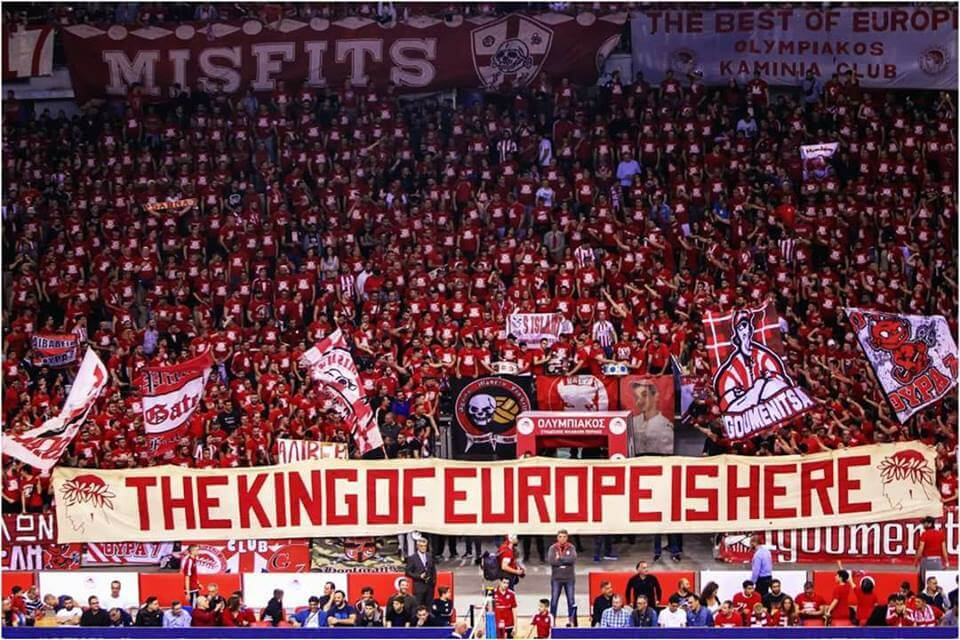 Olympiacos-The-King-of-Europe-SEF-RedView