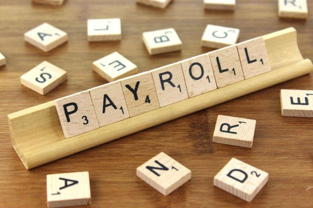 Payroll-RedView