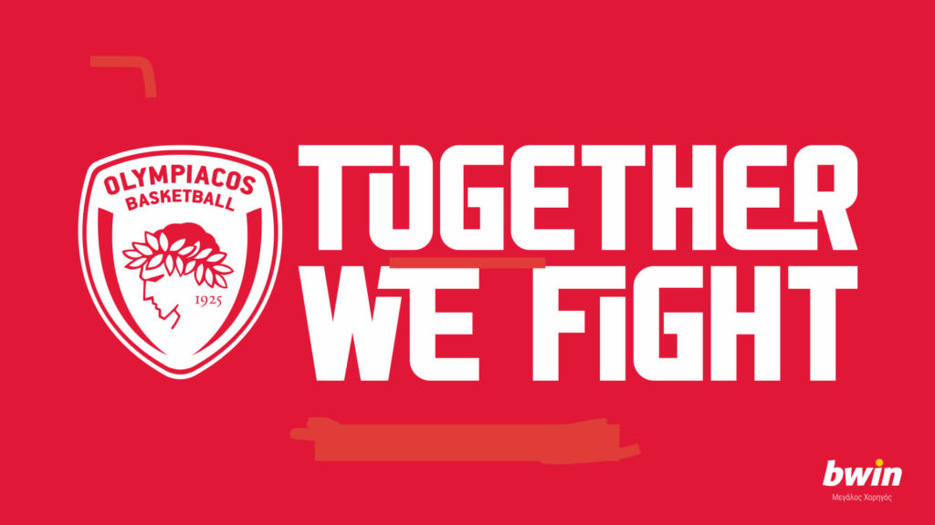 RedView-Olympiacos-BC-Together-We-Fight