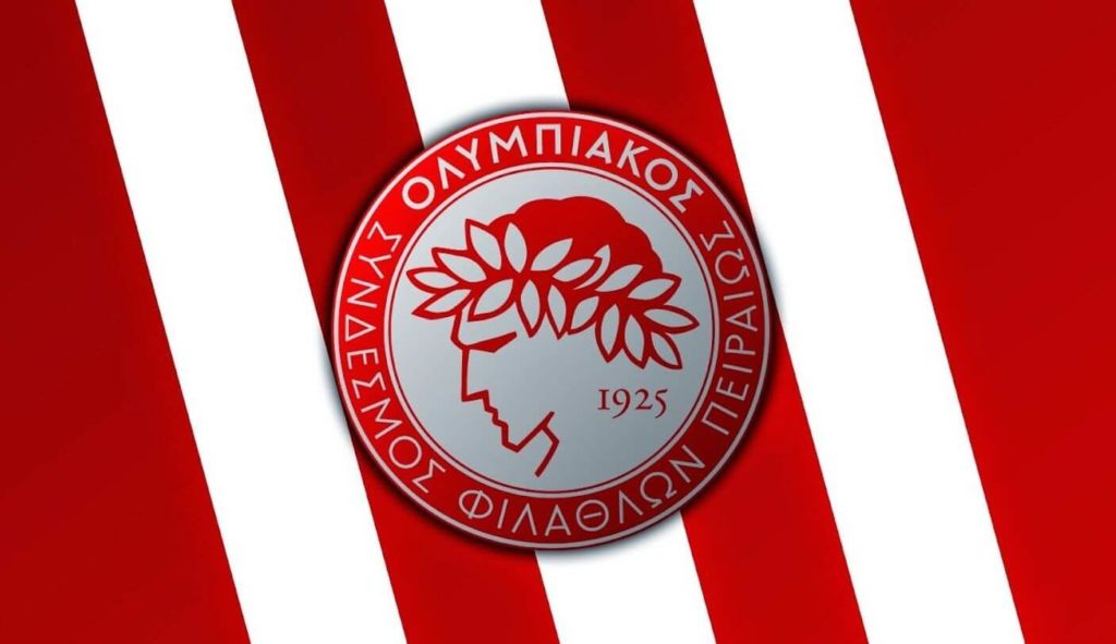 RedView-Olympiacos-logo