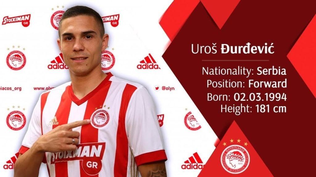 Uros-Durdevic-RedView