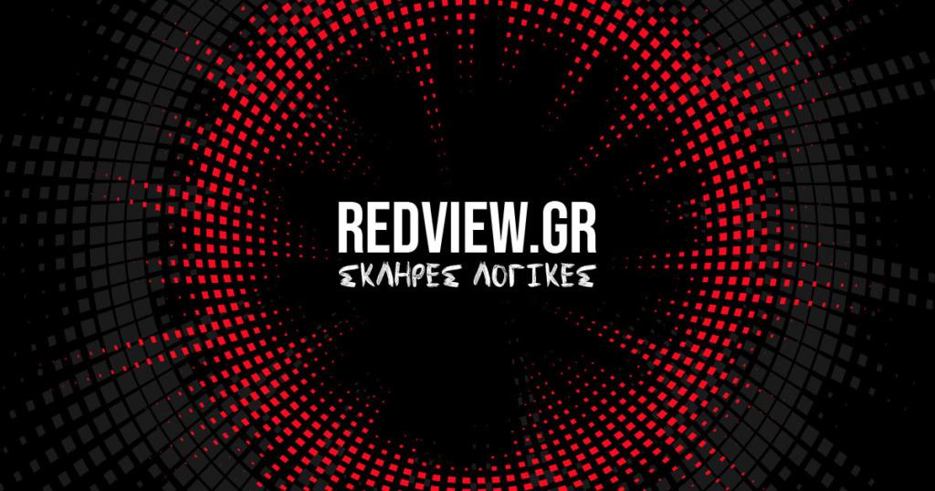 redview-og