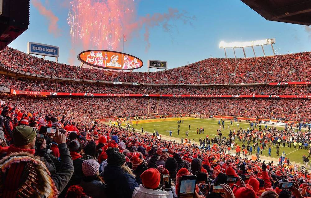 Kansas_Chiefs_crowd