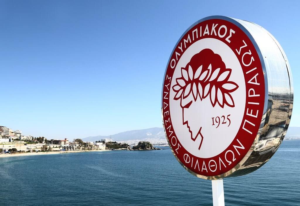 Olympiacos-redview-nikos-kalabakas