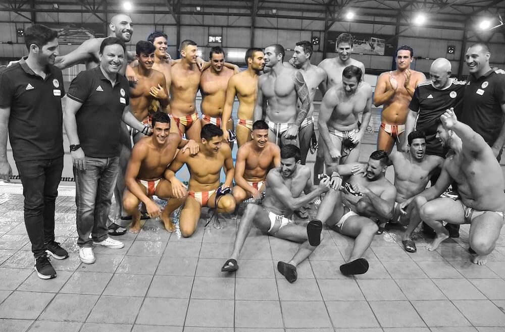 olympiacos_menpolo_academy