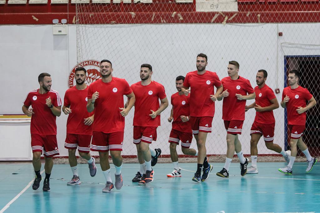 handball_olympiacos_2020_2021_redview