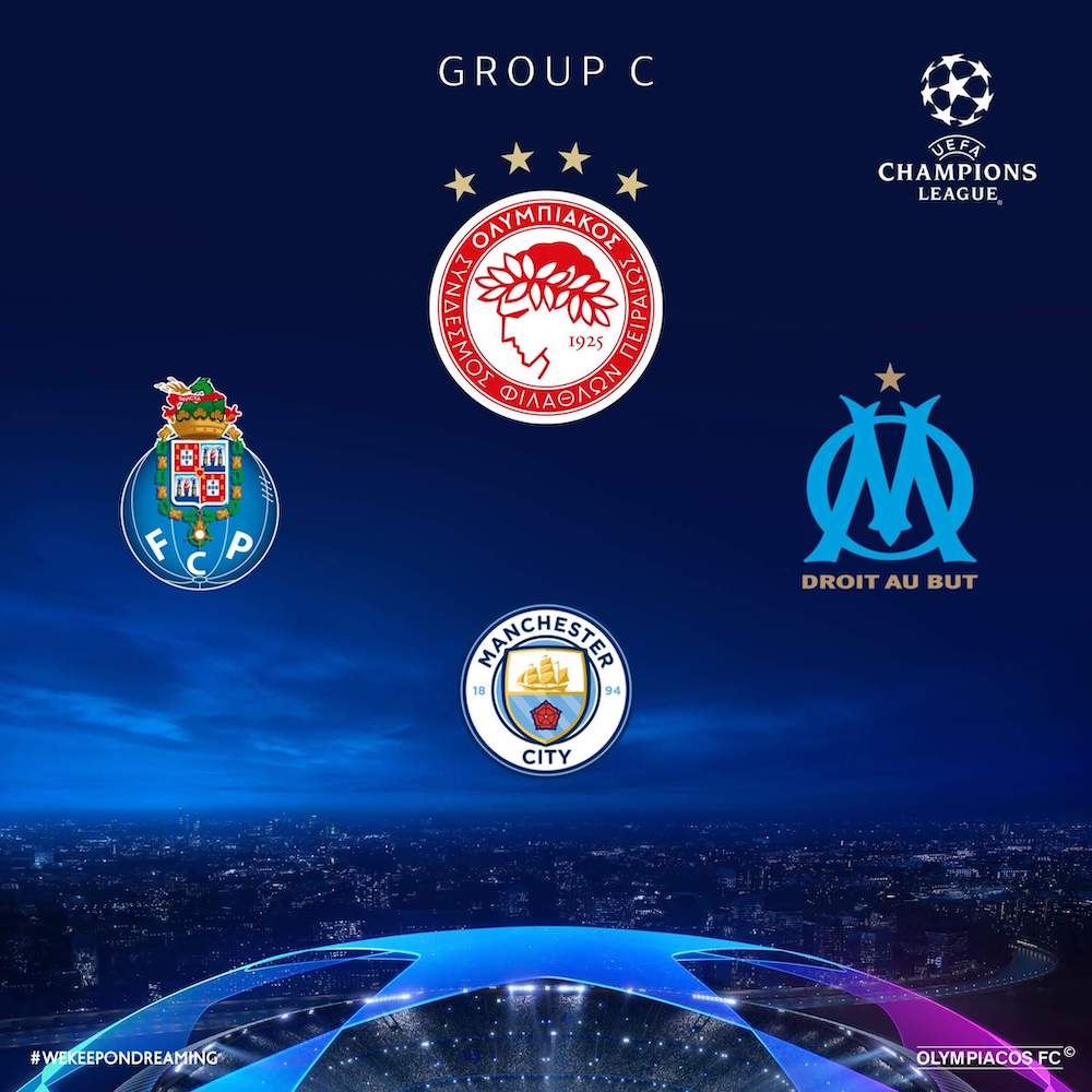 Olympiacos_Champions_League_draw_2020_2021_redview