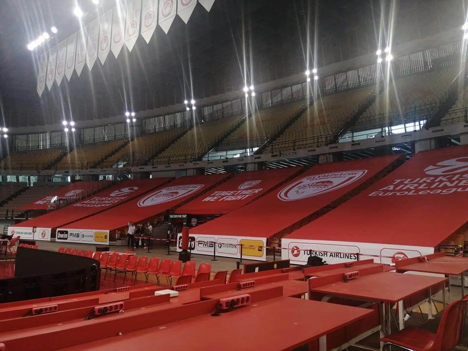 Olympiacos_bc_Euroleague_2020_2021