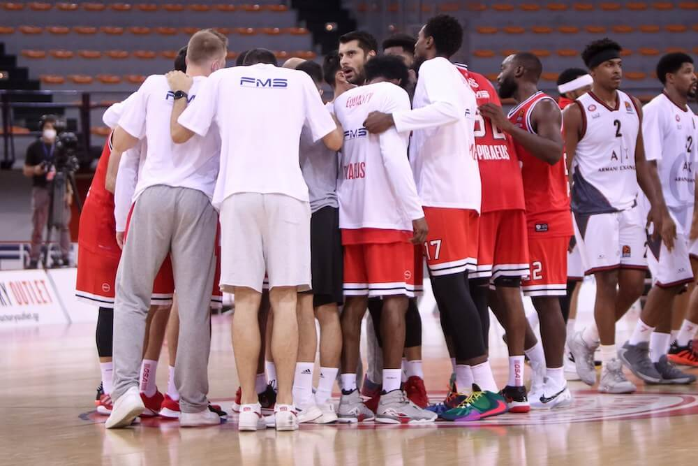 Olympiacosbc_Armani_Milano_Euroleauge_2020_redview_dna