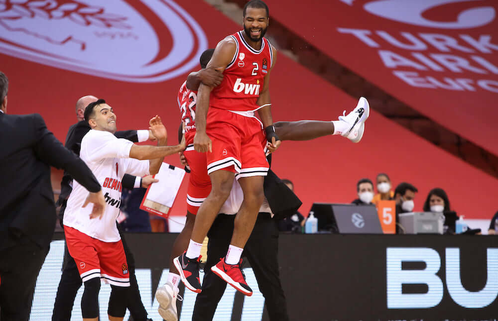 Olympiacosbc_Maccabi_TelAviv_Euroleague_2020