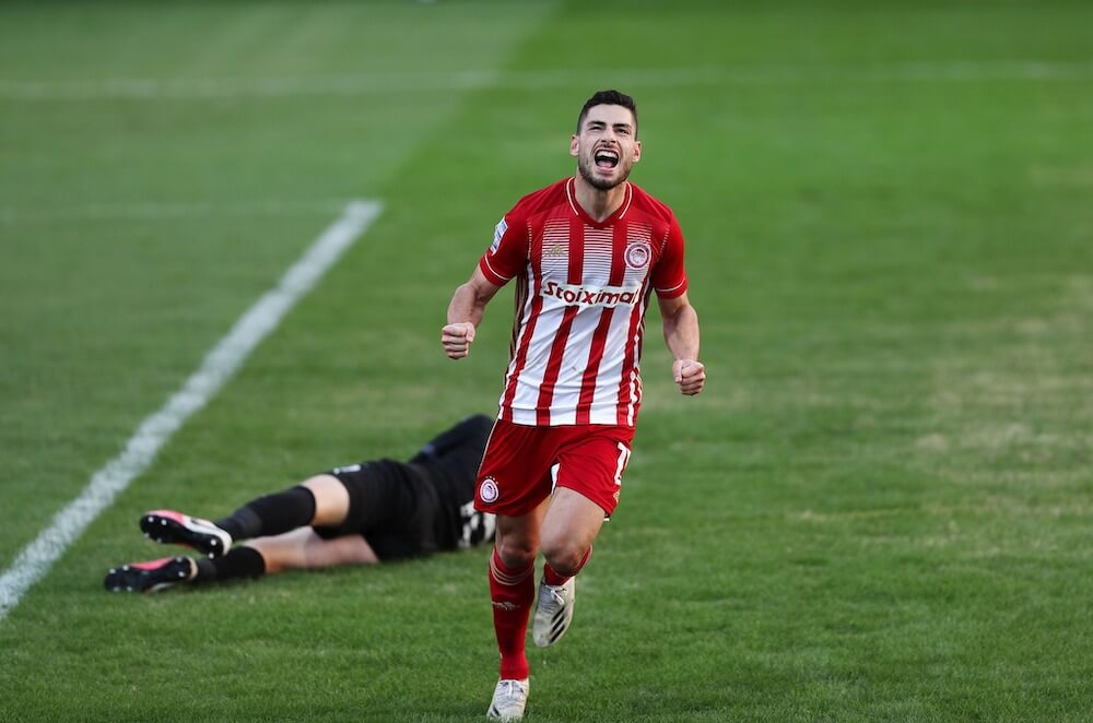 OFI_OlympiacosFC_Superleague_2020_Masouras_RedView