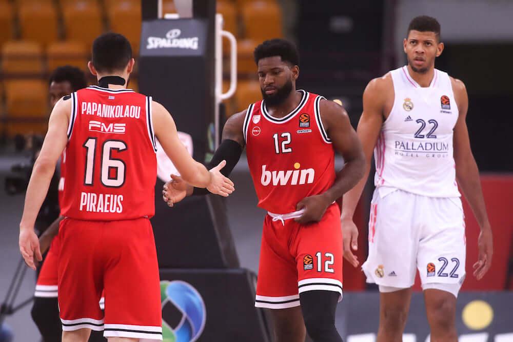 OlympiacosBC_RealMadridBC_Euroleague_2020_RedView