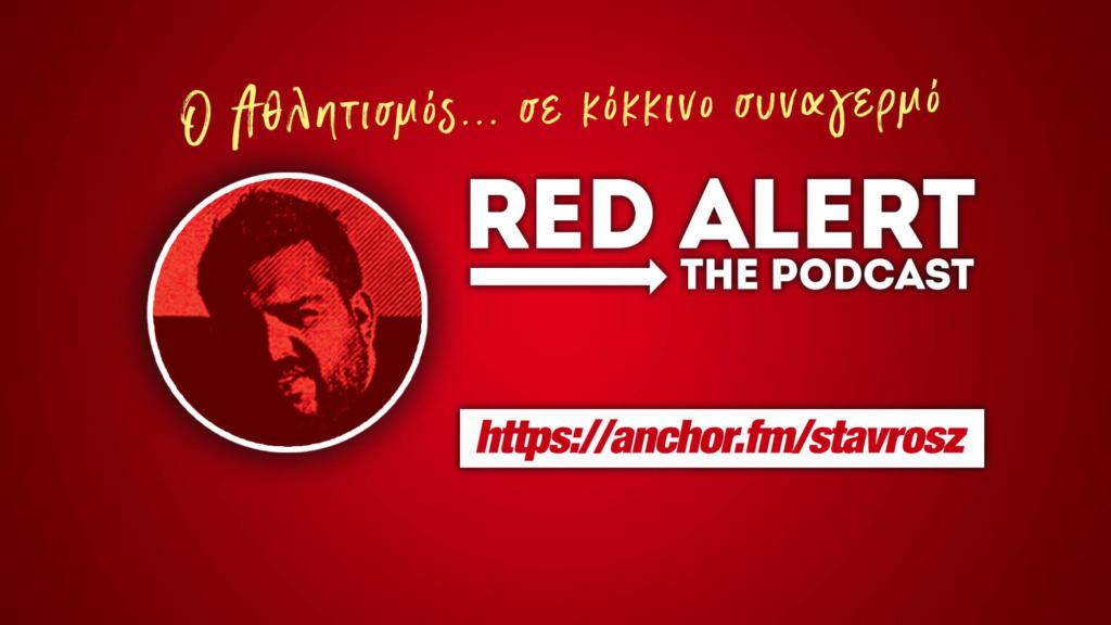 red_alert_podcast_Stavros_Zazanis