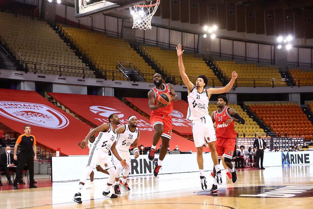 OlympiacosBC_Asvel_Euroleague_2021_RedView