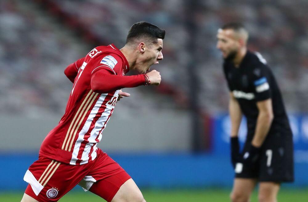 OlympiacosFC_PAOKFC_Superleague_2021_RedView