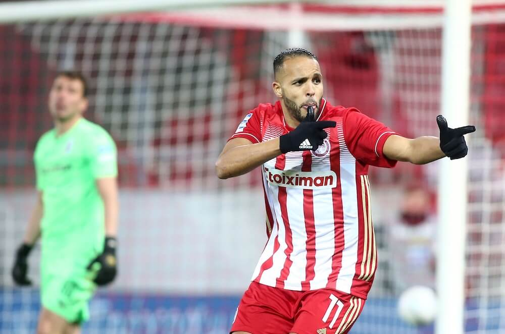 OlympiacosFC_PAOK_Superleague_2021_RedView