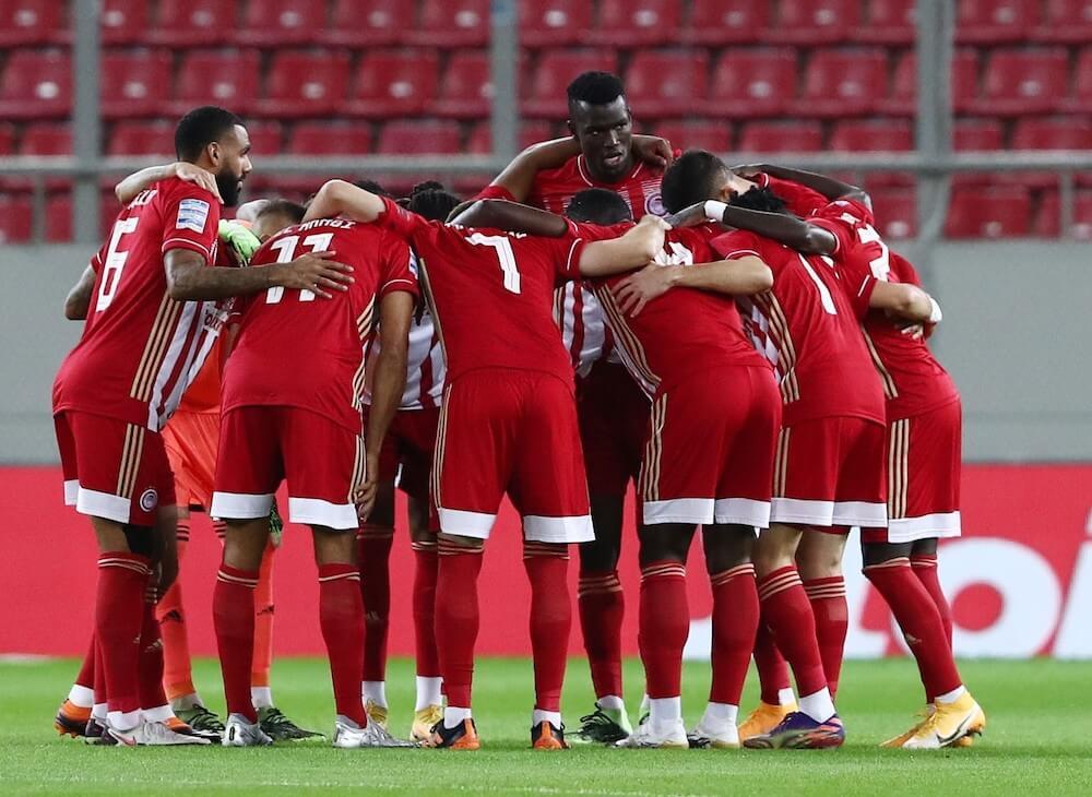 OlympiacosFC_team_prin_paok_2021_RedView