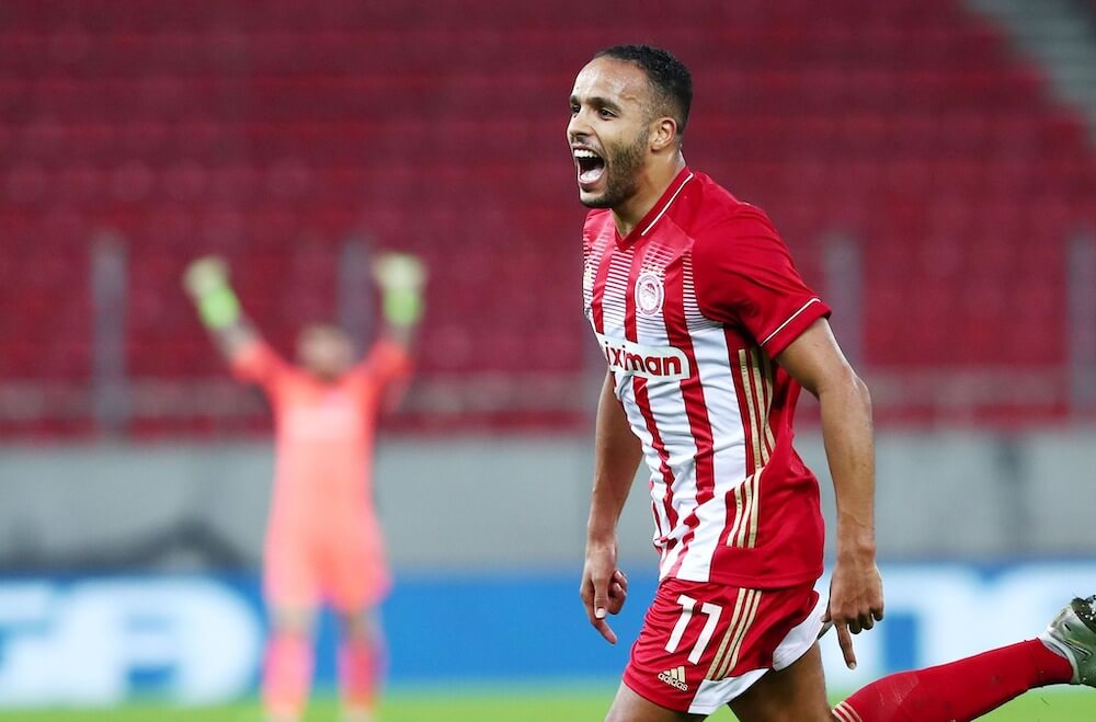 Olympiacos_AEKfc_Superleague_2021_RedView