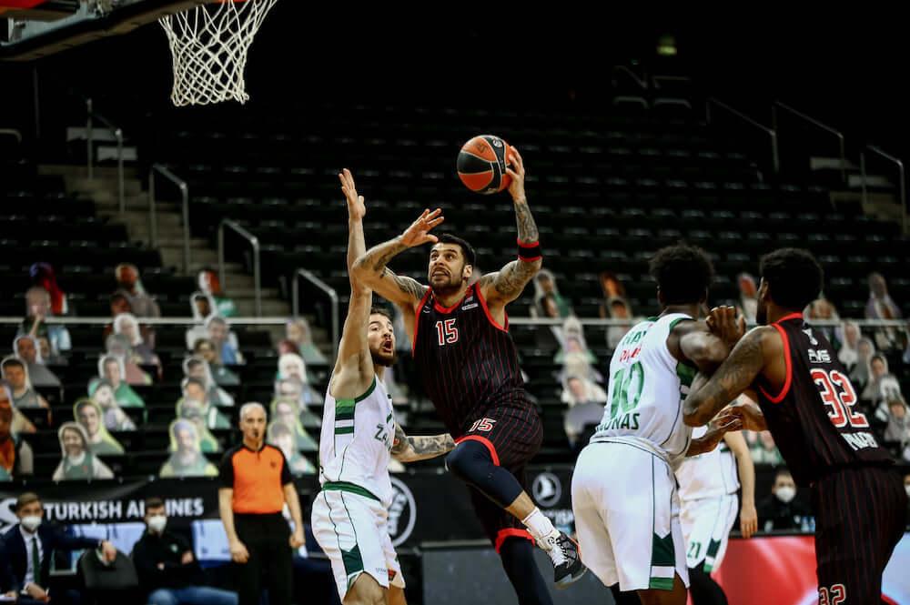 Zalgiris_OlympiacosBC_Euroleague_2021_RedView