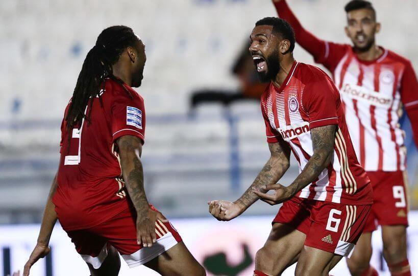 Apollon_Smyrnis_OlympiacosFC_Superleague_2021_RedView