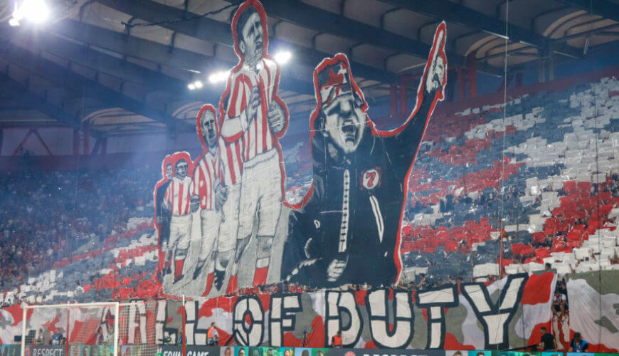 Call_of_Duty_Olympiacos_RedView