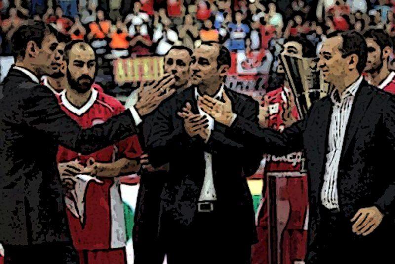 OlympiacosBC_Euroleague_2020_2021_RedView