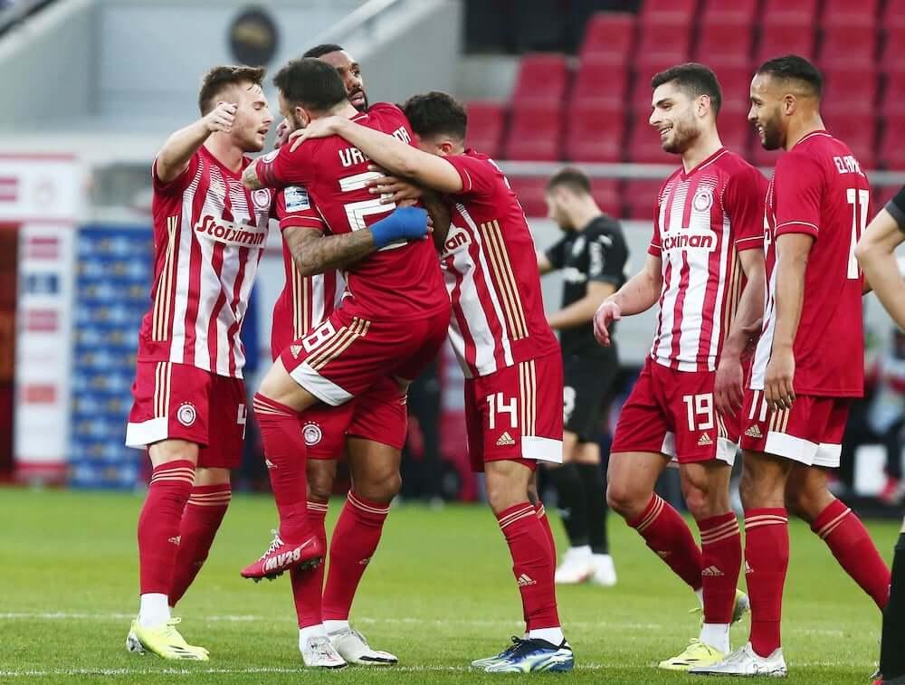 OlympiacosFC_OFI_Superleague_2021_RedView