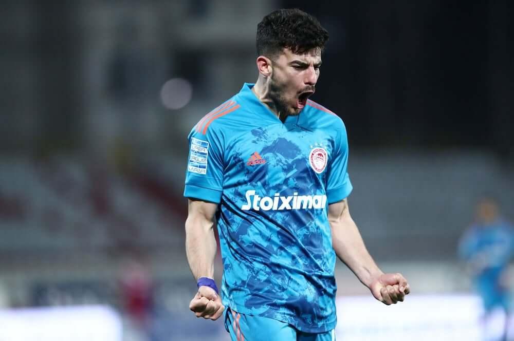 AELFC_OlympiacosFC_Superleague_2021_RedView