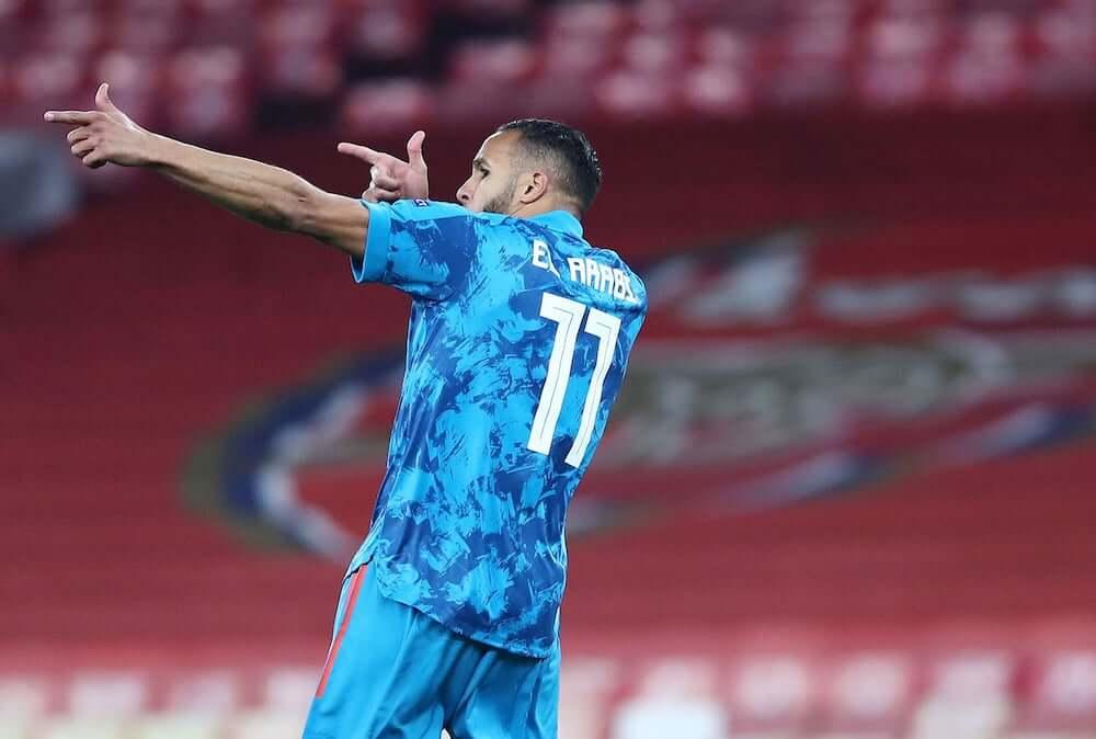 Arsenal_OlympiacosFC_EuropaLeague_2021_RedView