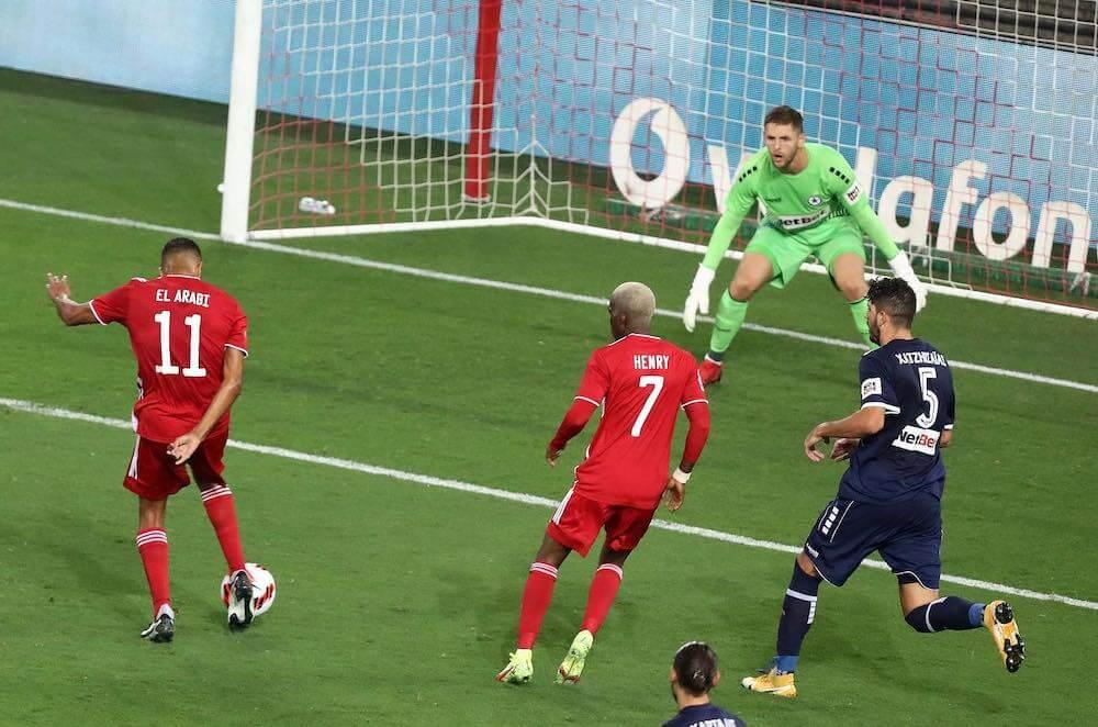 OlympiacosFC_AtromitosFC_Superleague_2021_RedView