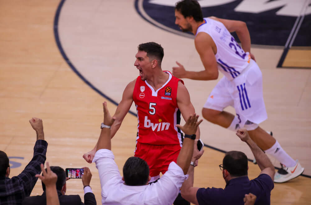 OlympiacosBC_Real_MadridBC_Euroleague_2021_RedView