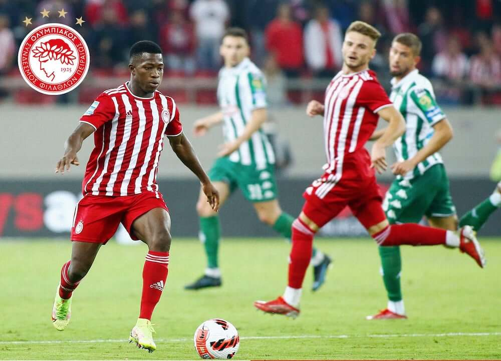 OlympiacosFC_PAOFC_Superleague_2021_RedView